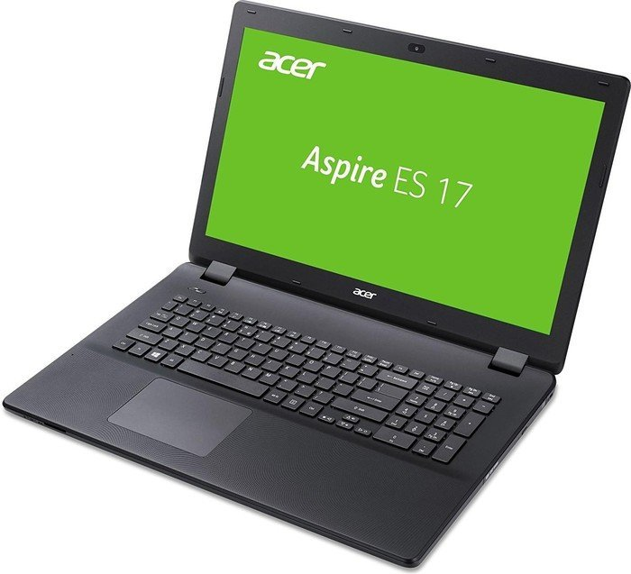 ACER ASPIRE ES1-731G INTEL USB 3.0 DRIVERS FOR WINDOWS DOWNLOAD