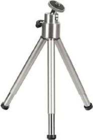 Hama mini stand ball L silver (4009)