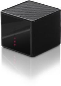 Gear4 BlackBox Micro (PG317)