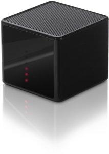 Gear4 BlackBox Micro (PG317) -- www.gear4.com