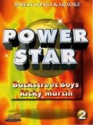 Karaoke: Power Star 2 -- via Amazon Partnerprogramm
