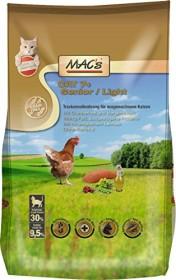 MAC's Senior Light 7kg (80550)