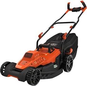 Black&Decker BEMW481BH electric lawn mover