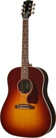 Gibson J-45 Studio Rosewood Rosewood Burst (MCRS4SRWBB)