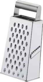 Gefu square kitchen grater Cubo (10750)
