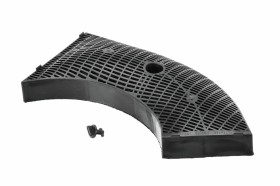 Bosch DHZ2400 active carbon filter