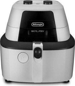 DeLonghi FH 2133 Ideal Fry hot air fryer