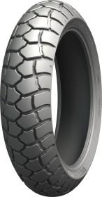 Michelin Anakee Adventure 150/70 R17 69V TL/TT (429465)