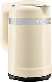 KitchenAid 5KEK1565EAC creme