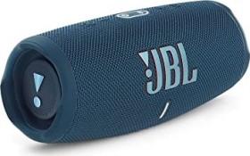 JBL Charge 5 blau (JBLCHARGE5BLU)