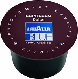 920 100 Piece Lavazza Blue Espresso Dolce Capsules no