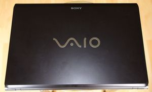 Sony Vaio VPC-F12Z1E/BI black, UK -- http://bepixelung.org/17414
