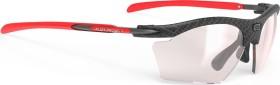 Rudy Project Rydon Slim carbonium/impactx 2 laser red (SP548919-0000)