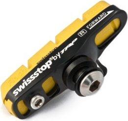 SwissStop Full FlashPro Yellow King brake shoes (P100001882)