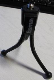 Hama mini stand Flexi M (4010/4024)