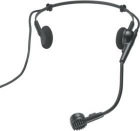 Audio-Technica PRO 8HEx