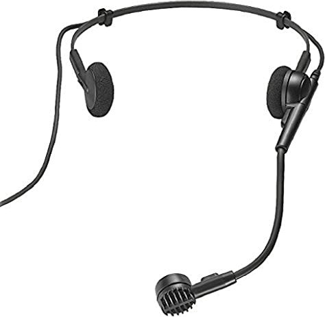 Audio-Technica PRO 8HEx -- via Amazon Partnerprogramm