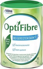 OptiFibre Pulver, 250g
