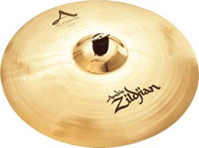 "Zildjian A Custom crash 20"" (A20588)"