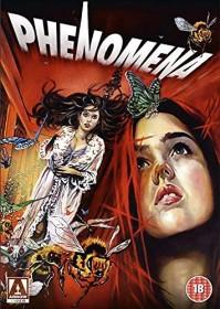 Masters of Horror: Jenifer (Dario Argento) (DVD)