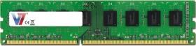 V7 DIMM 8GB, DDR3-1600, CL11 (V7128008GBD)
