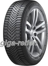 Laufenn I FIT LW31 205/55 R17 95V XL (1023894)