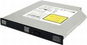 Pioneer DVR-TD11RS schwarz, SATA, bulk