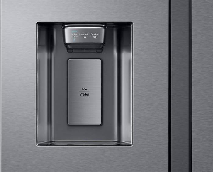 Side By Side Kühlschrank Finanzierung : Ikea küche ratenzahlung das fotos aus side by side kühlschrank