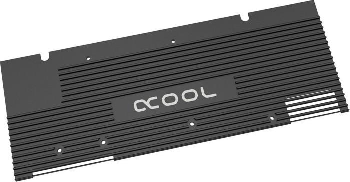Alphacool Backplate für Eisblock GPX-N RTX 2080 (11669)