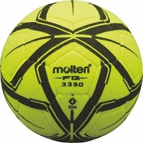 Molten F4G3350 football