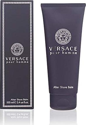 Versace Pour Homme Aftershave balm 100ml -- via Amazon Partnerprogramm