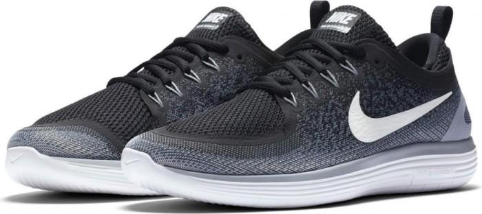 2 001 Rn Nike Distance Blackcool Greydark Free Greywhiteherren863775 wOPkn0