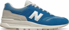 New Balance 997H mako blue/sea salt (Herren) (CM997HBQ)