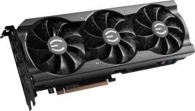 EVGA GeForce RTX 3080 Ti XC3 Ultra Gaming, 12GB GDDR6X, HDMI, 3x DP (12G-P5-3955-KR)