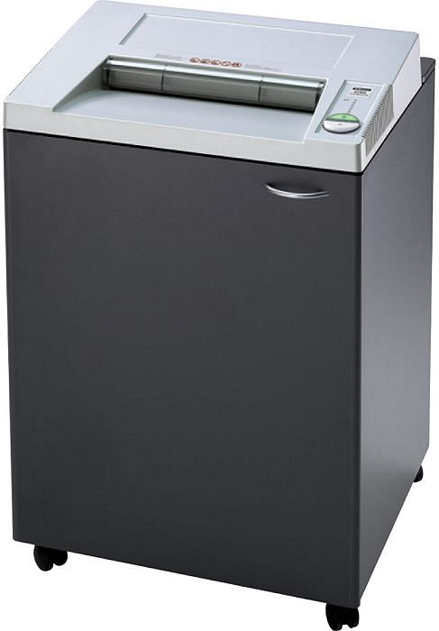 Fellowes 3140S (34463)
