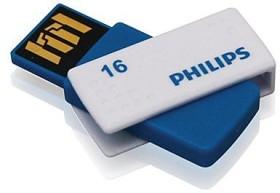 Philips Sato Edition 2.0 16GB, USB-A 2.0 (FM16FD45B/10)