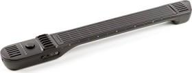 Artiphon Instrument 1 schwarz