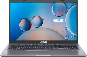 ASUS Business P1511CDA-BQ595 Slate Gray (90NB0T41-M09290)