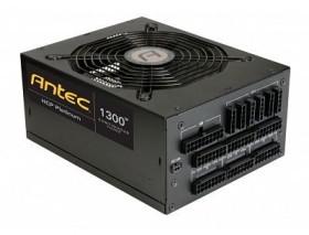 Antec High Current Pro HCP-1300 Platinum, 1300W ATX 2.3 (0-761345-06260-2/0-761345-06261-9)