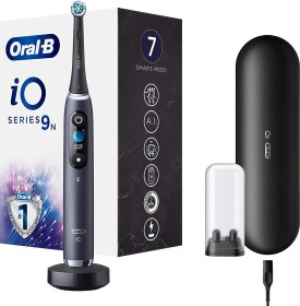 Oral-B iO Series 9N black onyx