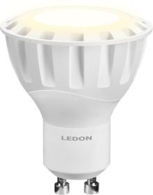 Ledon LED-Lampe Reflektor 6W GU10 MR16 60° (29001040)