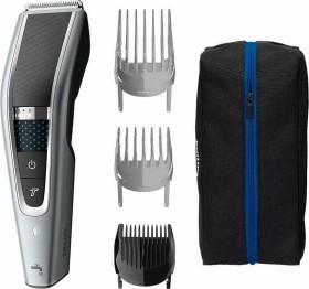 Philips HC5630/15 Series 5000 hair clipper