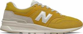 New Balance 997H varsity gold/nimbus cloud (Herren) (CM997HBR)
