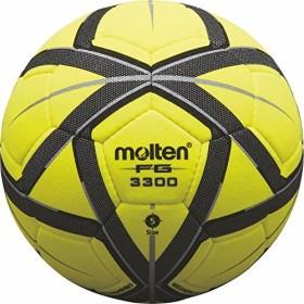 Molten F5G3300 football
