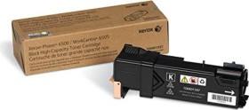 Xerox Toner 106R01597/106R01604 black high capacity