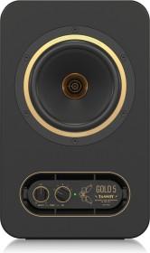 Tannoy Gold 5, piece