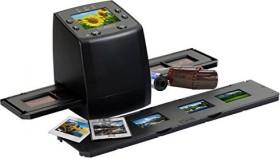 Technaxx DigiScan DS-02 (4166)
