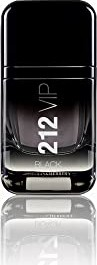 Carolina Herrera 212 VIP Black Eau de Parfum, 50ml