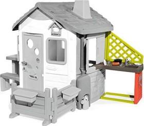 Smoby Summer Kitchen (810901)