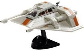 Revell Star Wars Snowspeeder easykit pocket (06726)